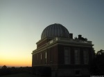 224_04_the_cincinnati_observatory_4nn